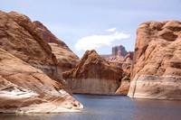 Lake Powell & Glen Canyon April 24 2009 038