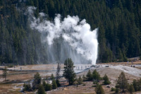 Yellowstone with Ro-Trocks - Aug 28 2012 214
