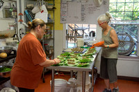 Pat Greer's Kitchen - June 9 2015 021